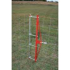 Pajik Fence Stretcher Works Like Magic Wire Stretchers Fencing Equipment Farm Ranch Supplies Farm Ranch Nasco