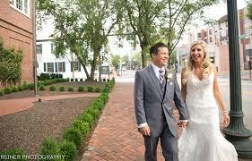 katie jeff s wedding in west chester