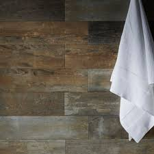 wood effect tiles for kitchen walls