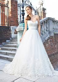 turkish wedding designer fashion dresses