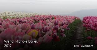 Wendi Nichole Bailey Obituary (2019)   Orange Park, Florida