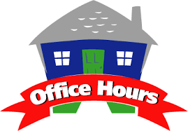 Open Office Hours With TechCrunch Europe | TechCrunch