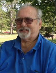 "Terrance Wayne ""Terry"" Johnson Obituary - Visitation & Funeral Information"