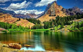 best nature wallpapers top free best