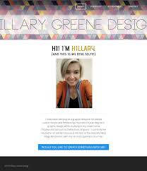 Hillary Greene Design's Competitors, Revenue, Number of Employees, Funding,  Acquisitions & News - Owler Company Profile