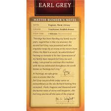 earl grey black 20 ct tea bags 1 41