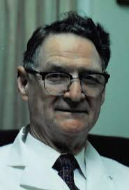 "Obituary for Byron Eugene ""Gene"" Holmes, Lonoke, AR"