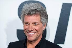 Jon Bon Jovi's Foundation Builds 77 Homes For Homeless Veterans
