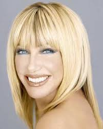suzanne somers hollywood star walk