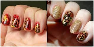 fall nails 2020 cur nail trends