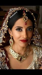 indian bride makeup games free