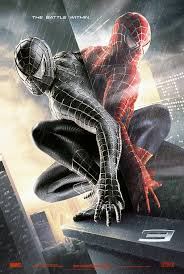 spider man 3 wallpapers hq