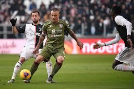 Juventus-Cagliari 4-0, Highlights, Voti, Pagelle e Tabellino
