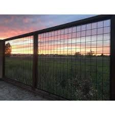 2 5 In X 36 In X 72 In Black Metal Railing Panel Lowes Com In 2020 Metal Railings Railing Deck Railing Design