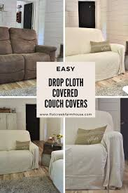 diy couch cover couch covers diy sofa