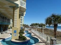 picture of club wyndham ocean boulevard
