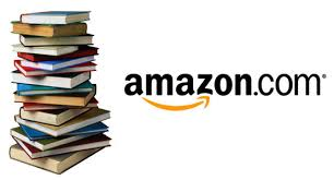 Đặt mua - order sách từ Amazon ship về Việt Nam giá rẻ