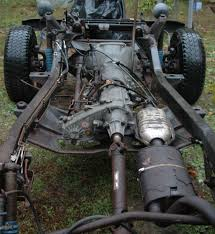 yj frame off re how to re