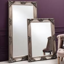 large 173 x 91 5cm in silver costco uk