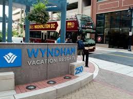 wyndham national harbor resort 3