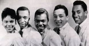 Image result for Robinson's musical career began in the late 1950s in a group called the Matadors,