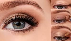 good makeup looks for work saubhaya