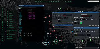 Tactical Data Link Test/Analysis/Training Applications – Milsoft Software  Technologies