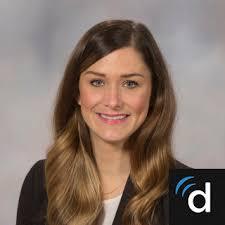 Dr. Erin Smith, MD – Austin, TX   Plastic Surgery