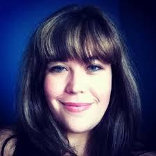 Abigail Cole (@abigailcole) | Twitter