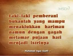 gambar kata kata mutiara islam kehidupan dan cinta kata kata