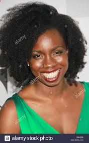Adepero Oduye 01/15/2012 Golden Globe NBC After Party 2012 held at ...