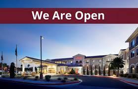 Hilton Garden Inn Las Vegas/Henderson (Nevada) - tarifs 2020 mis à jour et  avis hôtel - Tripadvisor