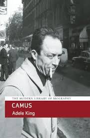 Amazon.com: Camus (Life &Times) (9781906598402): King, Adele: Books