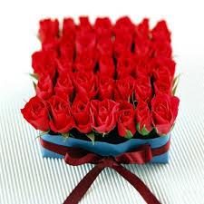 على الانترنت هنا صور مفصلة أساليب جديدة ارقى باقات الورود Shpe