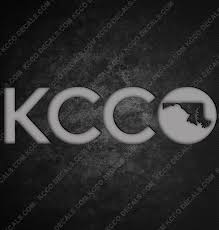 Our Kcco Maryland State Decals Are Perfect For Any Room Car Window Laptop Or Wall Pretty Much Any Type Of Flat Surface Stuff To Buy Stickers Indie Brands