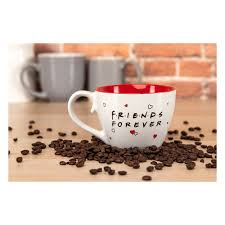 pal friends forever mug redstring b2b