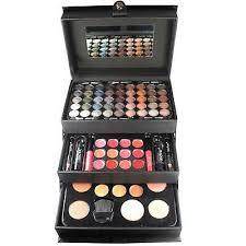 jewellery box cosmetic case cosmetics