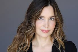 Gina Philips - IMDb