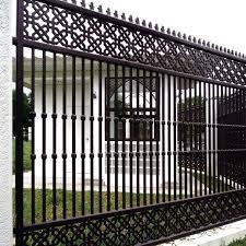 Antique Fence Shop Garden For Sale Iron Louisesattler