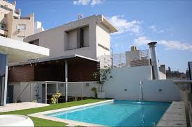 Howard Johnson Hotel & Suites Córdoba Official Website