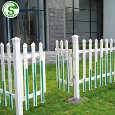 2019 Modern Latest Main Gate Designs Outdoor Villa Courtyard White Vinyl Fence Gate Buy Vinyl Fence Gate White Vinyl Fence Gate Modern Gates And Fences Design Product On Alibaba Com