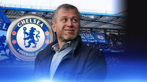 Roman Abramovich: Title triumph is 15th trophy since Chelsea takeover |  Football News | Sky Sports