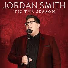 Jordan Smith - 'Tis The Season - Amazon.com Music