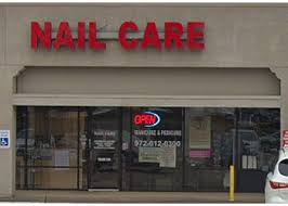 3 best nail salons in plano tx