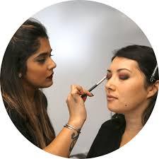 portfolio like a pro makeup artist
