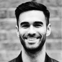 Adam Russell - Trainer - F45 Training   LinkedIn