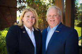 EXIT Southeast Acquires GA Announces Franchise Opportunities