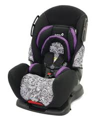 safety 1st alpha omega 65 convertible