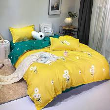 red bedding kids comforter sets from