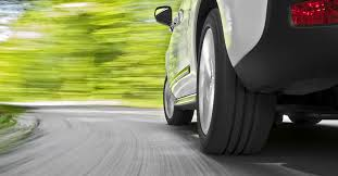 Brake Whisperer: Listening for Signs of Vehicle Trouble | Quick ...